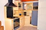 keuken_gamba