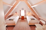 slaapkamer_boven
